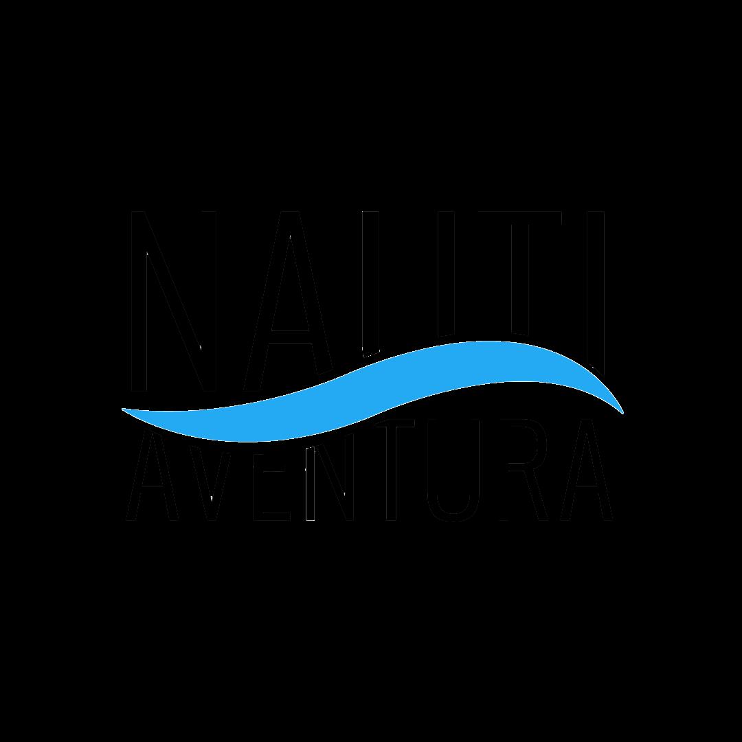 Nautiaventura_logo